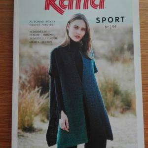 Katia Sport nummer 94