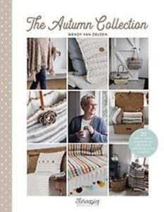 The Autumn Collection. Wendy's Home Collection, Wendy van Delden, Paperback (15.95 EUR)
