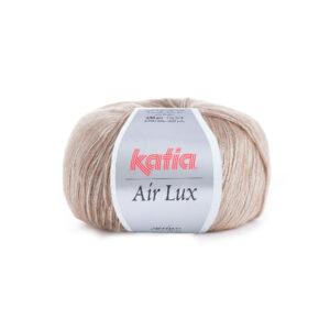 Air Lux beige